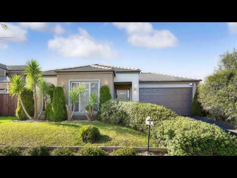 Real Estate in Berwick 8 Bernly Boulevard for Sale