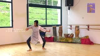 ep 2 (Hanumatha Thalaya Sindu Wannama) JMDA Paris