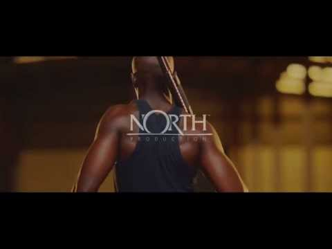 Sarkodie - Revenge Of The Spartans (official Music Video) video