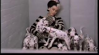 102 Dalmatians (2000) - Official Trailer