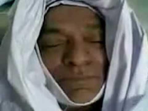 Moin Akhtar Dead Body Exclusive Videos on http://www.vidjin.com