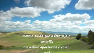 DNA DE ADORADOR - GUSTTAVO LIMA VIDEOCLIP/com letra