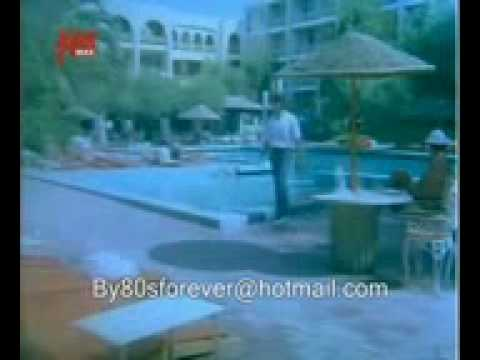 Banu Alkan - Arzu - 1985 tolga savacı İş Başında Hakan Tokbaş
