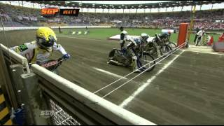 Best Races SGP 2012 (3)