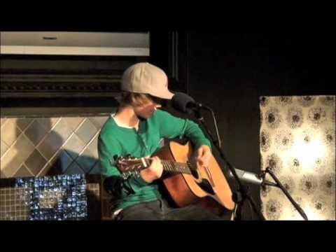 Justin Bieber - Ill Be