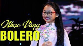 Lk Nhạc Vàng Bolero Trữ Tình Hay Nhất 2017 - Những Ca Khúc Nhạc Vàng Trữ Tình Hay Nhất Phương Mỹ Chi