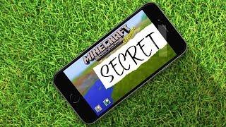 I FOUND A FAN'S *SECRET* iPHONE!
