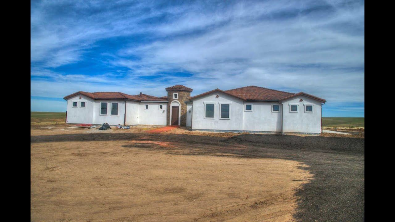 home for sale 7172 oakleaf street bennett co 80102