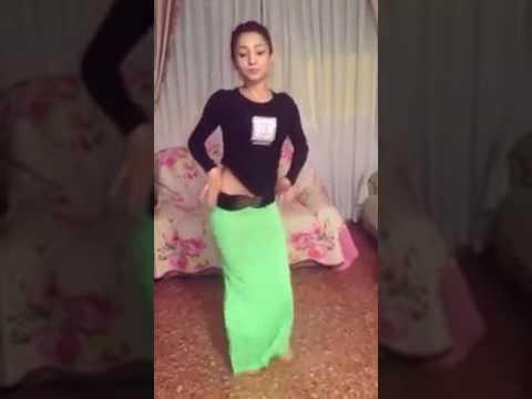 تعلم رقص مصري thumbnail