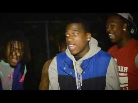 #BBK - OnSight ( Official Video )