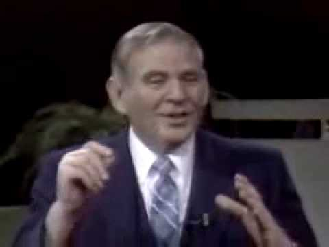 Amazing grace interview of pastor arnold murray from 1988 youtube