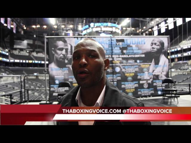 HOPKINS: KELLERMAN IS A ANNOUNCER  HE'S NO PROMOTER