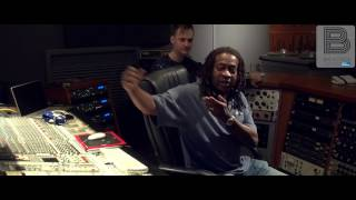 Jimmy Douglass 39 Music Production Master Class With Backstage Secrets