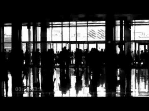 Polaris FT TV Commercial