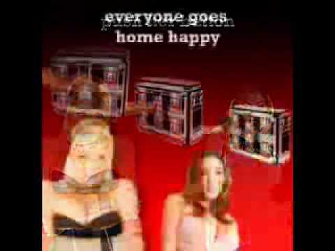 XXX CINEMABAR ADULT DVD VENDING MACHINES