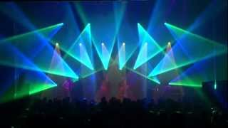 Watch Umphreys Mcgee Syncopated Strangers video