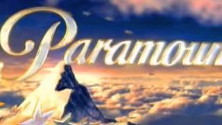 Paramount Classics DVD