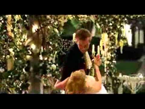 Hilary Duff a Cinderella