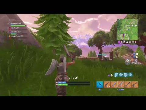 Solid gold game play with friends NEW JETPACK