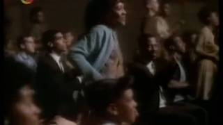 Jackson 5 My Girl The American Dream Movie
