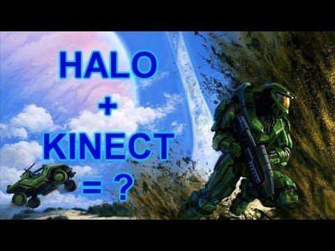 Halo: Combat Evolved Anniversary + Kinect = ? (Pt-Br) - Xbox 360 - CJBr