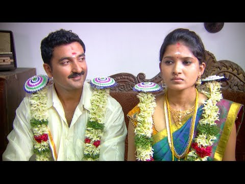 Deivamagal Episode 187, 06/12/13