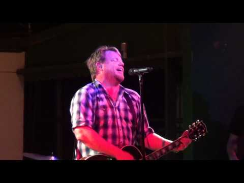 Pat Green - Louisiana Song