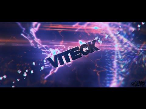 Intro Viteck | Zak'Arts // Remake