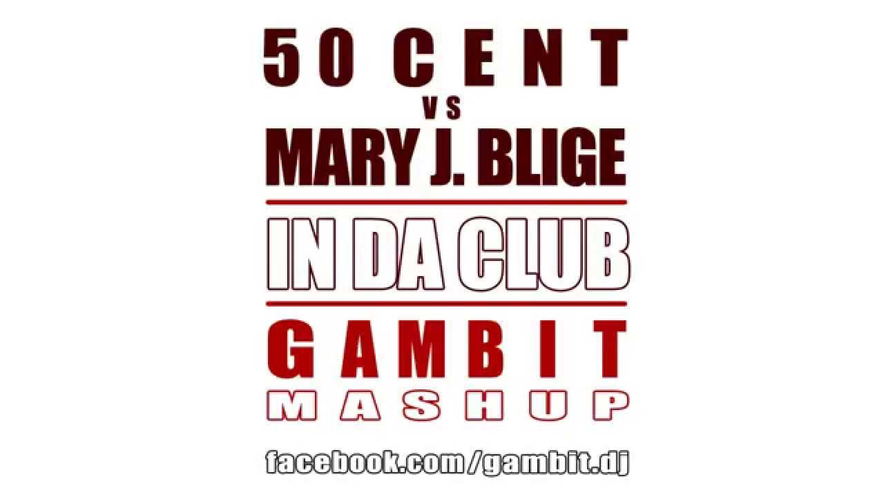 inda club 50 cent youtube: