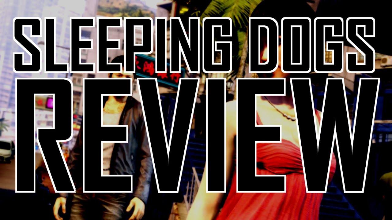 (05:32) Sleeping Dogs Ost 320 kbps Mp3 Download - MP3Goo
