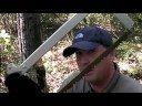 watch Survival Skills Firemaking Southeast Us By Nutnfancy video