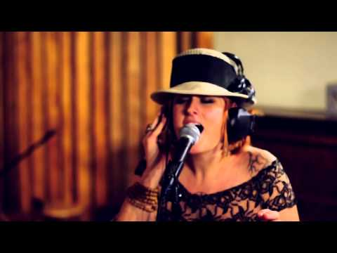 "Hail Cassius Neptune Perform ""The Governess"" Live @ Medusa Studios"