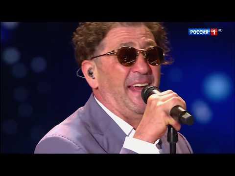 Григорий Лепс - Самый лучший день. Славянский базар 2017. Торжественное открытие