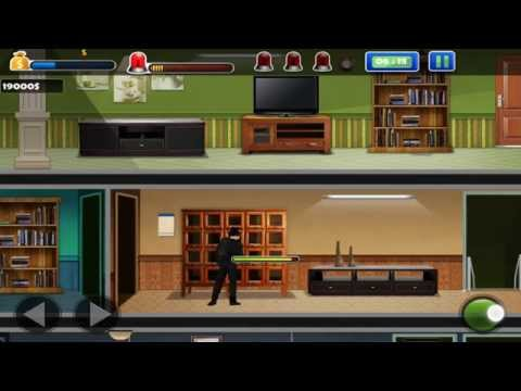 Kick Movie Game Android Gameplay - Hd video