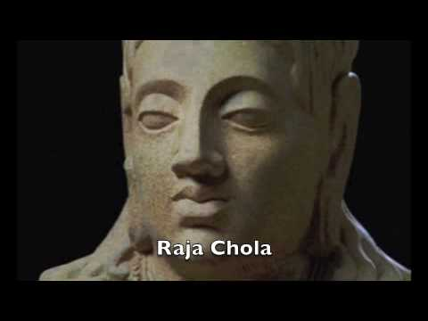 Top 20 Indian Kings In Indian History video