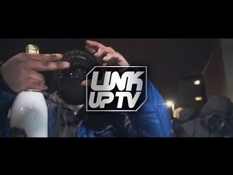 (15) Dboy - Respect That [Music Video] | Link Up TV