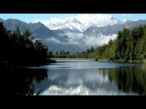 New Zealand - South Island HD