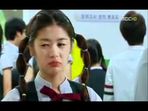 Shweo Myanmar Love Song 2012 video