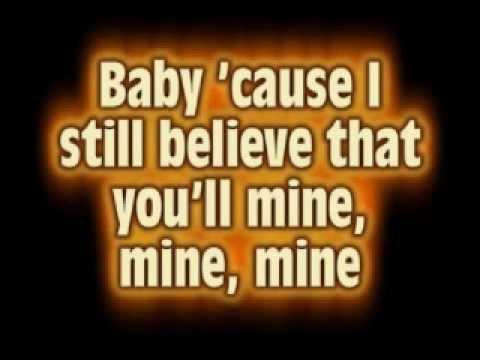 Paulina Rubio - Boys Will Be Boys /// High Quality Audio + Lyrics (Letra)