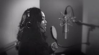 Download Lagu One Last Time- Ariana Grande COVER Gratis STAFABAND