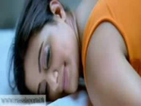 Priyamani Hot And Sexy Video video