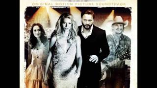 Watch Trace Adkins Timing Is Everything video