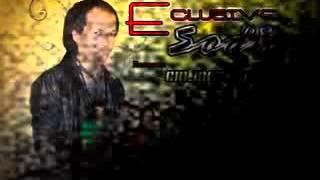 download lagu Air Mata Perkawinan   Sodiq Monata gratis
