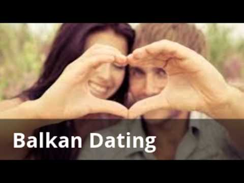 Balkan Dating