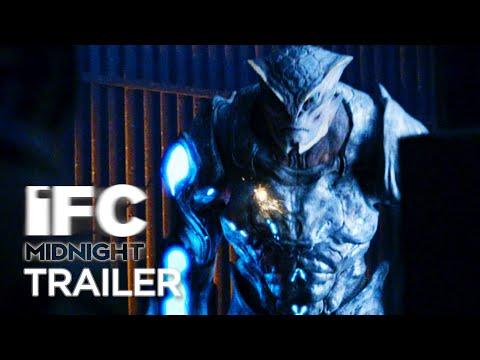 Nonton Film Alien Outpost (2015) Subtitle Indonesia
