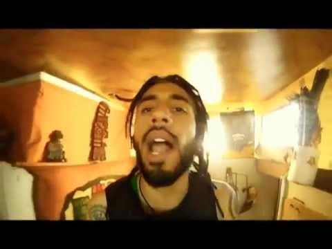 Kameleba - Con Vos + Letra HD