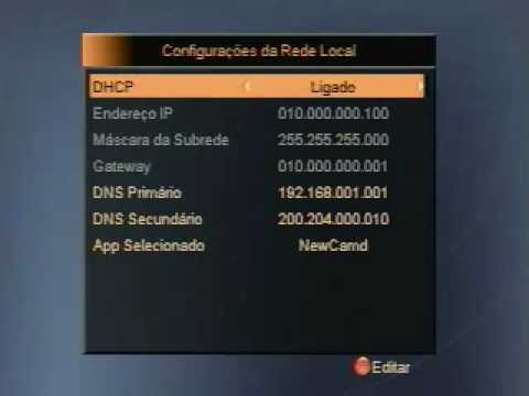 Ultima Actualizacion Az America S900 Hd File Download Rapid4mecom