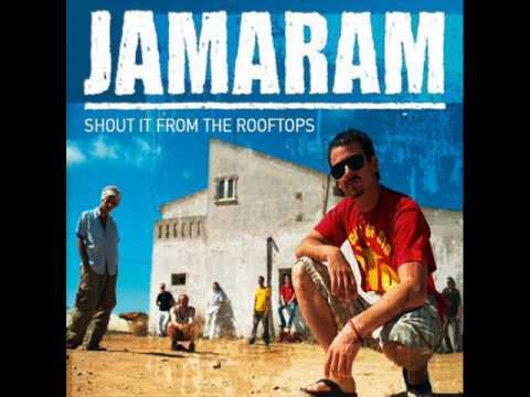 Jamaram - Coming To Get You