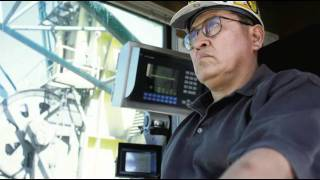 Peabody Celebrates 40 Years on Black Mesa