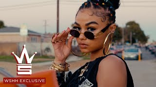 """India Love """"Candy On The Block"""" (WSHH Exclusive - Official Music Video)"""